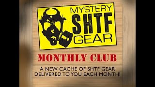 getlinkyoutube.com-SHTF subscription box/bag review