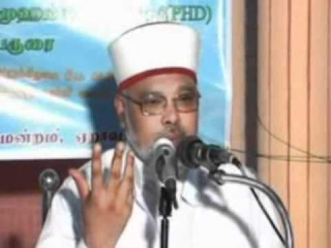 DR.DHEEN MOHAMMED (AZHARI)PHD PART-01