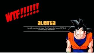 getlinkyoutube.com-ME BANEAN DE GTA V ONLINE EN DIRECTO!!! VOY A LLORAR!!