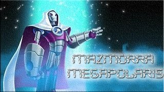 getlinkyoutube.com-Monster Legends | Spotlight Megapolaris s/timerion/Mmonster