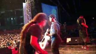 getlinkyoutube.com-Siakol Medley (Live Concert)