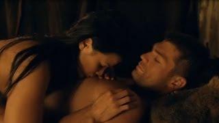 Mira & Spartacus - Silence