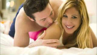 Why Sex Should Be After Marriage