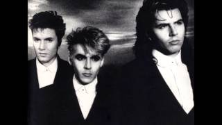 getlinkyoutube.com-Duran Duran - Notorious (FULL ALBUM)