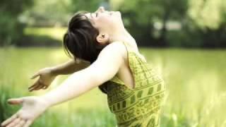 getlinkyoutube.com-Words of Healing Soaking Music Slideshow