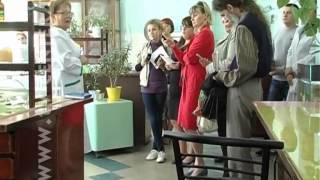 Новости - Горловка от 13.09.2012г.