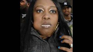 getlinkyoutube.com-Remy Ma talks about Foxy Brown