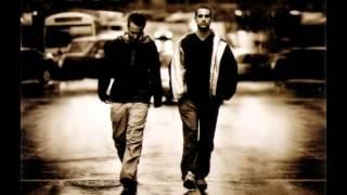 getlinkyoutube.com-Blank & Jones - Beyond The Time (Club Mix)