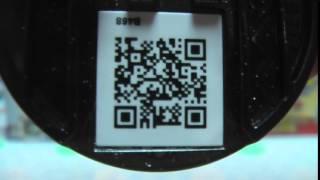 getlinkyoutube.com-妖怪ウォッチバスターズ BメダルQRコード15連発! モモタロニャン含む