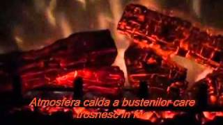 getlinkyoutube.com-Seminee electrice Dimplex, seminee electrice de lux.wmv