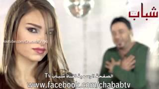 getlinkyoutube.com-محمد البابلي - شخباره 2013