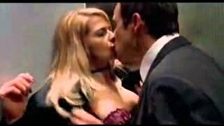 getlinkyoutube.com-Kristy Swanson from Zebra Lounge - YouTube