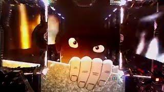 getlinkyoutube.com-CRルパン三世~I'm a Super hero~ 394ver part4