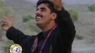 getlinkyoutube.com-Balochi Song, Arif Baloch