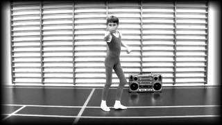 getlinkyoutube.com-The Freudian Slip Feat: The Amazing Ballet Boy