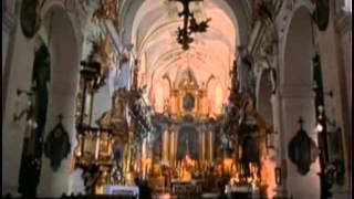 getlinkyoutube.com-Juan Pablo II  El Papa Viajero