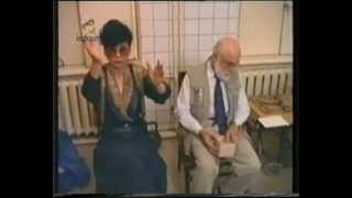 getlinkyoutube.com-James Randi - El secreto de los psíquicos - Infinito (24-10-1999)