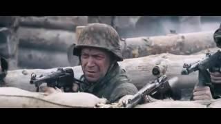 getlinkyoutube.com-فلم اكشن يجسد الحرب بين روسيا والمانيا النازية عام 1944