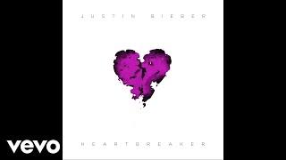 getlinkyoutube.com-Justin Bieber - Heartbreaker (Audio)