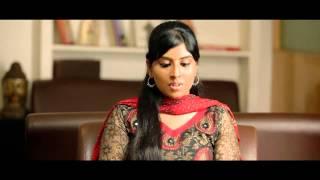 getlinkyoutube.com-Kasappu Inippu   Award Winning Tamil Short film by Srihari P