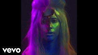 Lady Gaga - Venus