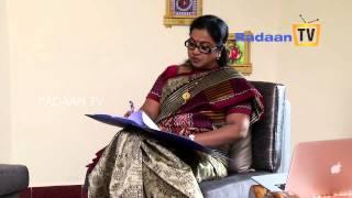 Vaani Rani - Super Scenes 09