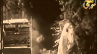 getlinkyoutube.com-الفيلم النادر جدا - الضحايا 1932م.avi