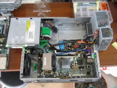 download manual for dc5000 hp compaq sff diigo groups rh groups diigo com hp compaq dc7800p motherboard manual hp compaq dx2400 motherboard manual