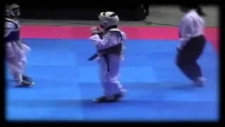 CJ Training Video III