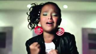 getlinkyoutube.com-VIDEO JOSENID - NO LE PEGUES (HD). - YouTube.flv