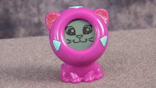 getlinkyoutube.com-Karma Kitty from WowWee
