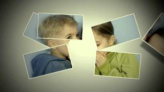 getlinkyoutube.com-Photo Collage , After Effects Template , After Effects Projects , Revostock