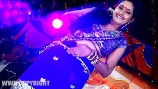 getlinkyoutube.com-Mach Jaala Halla | Beta Hokhe Ta Aisan | BHOJPURI SONG