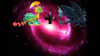 getlinkyoutube.com-ผสมมังกร dragon city