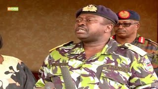 getlinkyoutube.com-How Al Shabaab attack on KDF happened