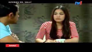 getlinkyoutube.com-Isteriku Ms Sally Part 6 Janna Nick