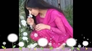 getlinkyoutube.com-bangla song asif 2014