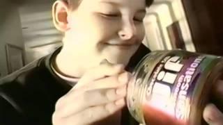 getlinkyoutube.com-Cartoon Network - Summer 1999 - Commercial Break 1