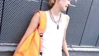 getlinkyoutube.com-My Loveprize in Viewfinder - Cosplay Music Video
