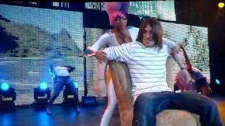 getlinkyoutube.com-Nicki Minaj Lapdance