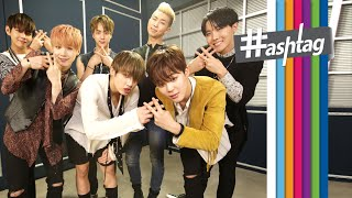 getlinkyoutube.com-#hashtag(해시태그): BTS(방탄소년단) _ I NEED U [ENG/JPN/CHN SUB]