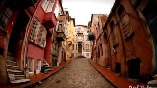getlinkyoutube.com-Söyleyin sevgilim nerde İstanbul sokakları... / İstanbul Ajansı