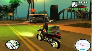 getlinkyoutube.com-GTA SA motoboy de cg