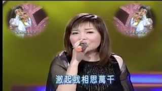 getlinkyoutube.com-龍飄飄 落葉飄雨