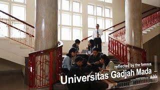 getlinkyoutube.com-Universitas Gadjah Mada 2014