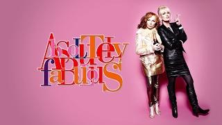 Absolutely Fabulous in 6 Languages - BBC Worldwide Showcase
