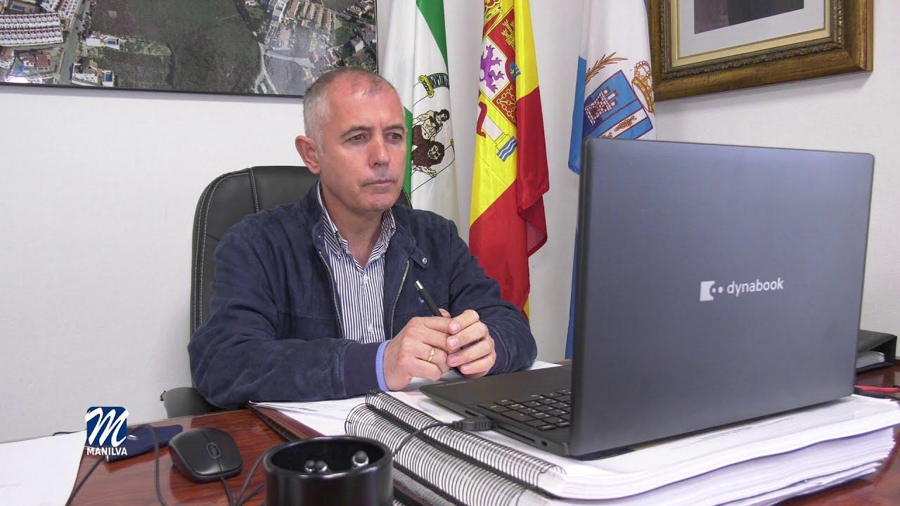 Plan Provincial de Asistencia y Cooperación de 2021