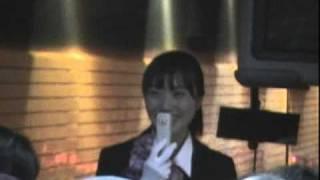 getlinkyoutube.com-美人バスガイドさん