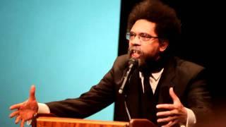 getlinkyoutube.com-2011 Left Forum- Opening Plenary- Cornel West part 9