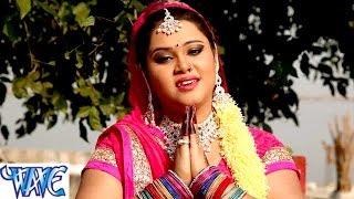 getlinkyoutube.com-HD कइल चाहत बानी छठ के बरतीया - Anu Dubey - Ham Chhath Karab - Bhojpuri Chhath Geet 2015 new
